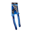 Blue Spot Heavy Duty Pliers 300mm