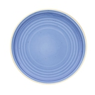 Artisan Ocean Coupe Plate 30cm / 11.8in