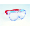 Honeywell 1002759 Unvented Vistamax Dual Lens Goggle