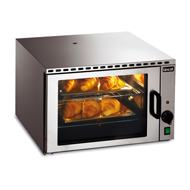 Convection Ovens Category Image