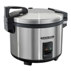 Hamilton Beach 37560R-UK Rice Cooker/Warmer - 14 Ltr