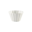 White Cupcake Ramekin 45ml 1.5oz