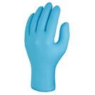 Skytec Utah Pack of 100 Powderfree Nitrile Gloves