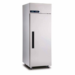 Foster XR600L Xtra Upright Freezer 600L