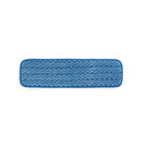 Rubbermaid Microfibre Mop Head