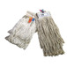 Kentucky Mop Head White