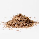 Hickory Wood Chips For Smoking Gun 500ml