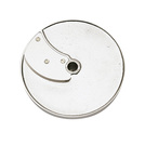 Robot Coupe Slicing Disc 3mm 27086