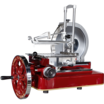 Berkel Flywheel B116 Manual Meat Slicer