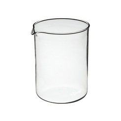 Le'Xpress Replacement Beaker 4 Cup