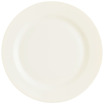 Intensity Plate White 31cm