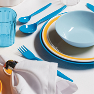 Harfield Crockery Category Image