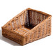 Display Basket Oblong 38x 48x 20cm