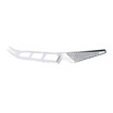 Global Knives Cheese Knife 5 1/2 inch Blade