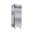 Foster Eco Pro G2 Single Door Freezer 23 cu ft