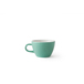 Acme Flat White Cup Green 160ml
