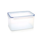 Clip & Close Container 8.3ltr Rectangular