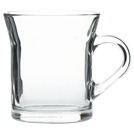 Tazza Tea & Coffee Glass 12oz
