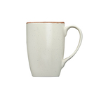 Artisan Coast Mug 28cl 3 for 2 offer