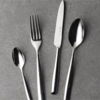 Profile Cutlery By Churchill