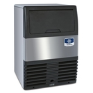 Manitowoc Ice Sotto UG030A Undercounter Icemaker