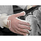 Polyco 9010 Heat Resistant Hot Glove