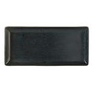Storm Rectangle Tray 25.5 x 15.25cm 10 x 6in