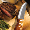 Steak Knives By Artis