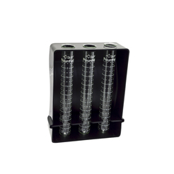 Pourfect Pro 3 Glass Tubes