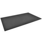 Black Melamine Slate Effect 1/1 Tray