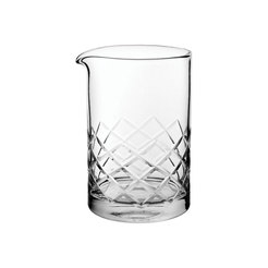 Empire Mixing Glass 31.75oz 60cl