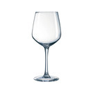 Millesime Stemmed Glass 47cl