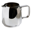 Signature Jug Stainless Steel 34cl Heavy Gauge