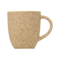 Shore Mug 12oz Cream