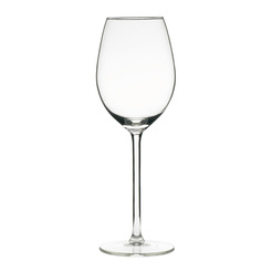 Allure Wine Glass 14 1/2oz