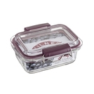 The Kilner .35 Litre Fresh Storage Container