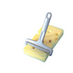 Cheese Slicer For Thick & Thin Slices