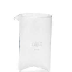 La Cafetiere Replacement Beaker 8 Cup