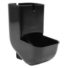 Replacement Bin For Garnish Station 1¼ pt Insert