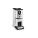 Lincat FilterFlow Auto-Fill Push-button Water Boiler
