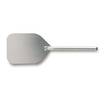 Pizza Peel / Lifter Aluminium O / L 50cm