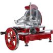 Berkel Flywheel B300 Manual Meat Slicer
