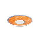 New Horizons Saucer For B7362OR Orange 11.8cm