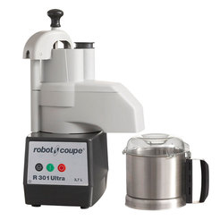 Robot Coupe R301 Ultra Food Processor 3.5ltr