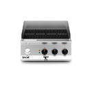 Lincat Opus 800 OE8405 Electric Chargrill