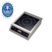 Chefmaster 3kW Counter Top Induction Hob