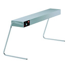 Glo-Ray Strip Heater 914mm Long