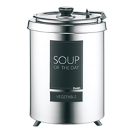 Soup Kettles Category Image