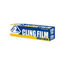 Cling Film Cutter Box 30cm x 300m