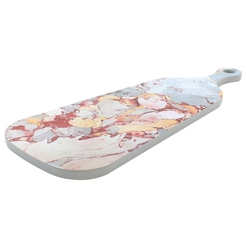 Frostone Naturals Tuscan Marble Display Paddle